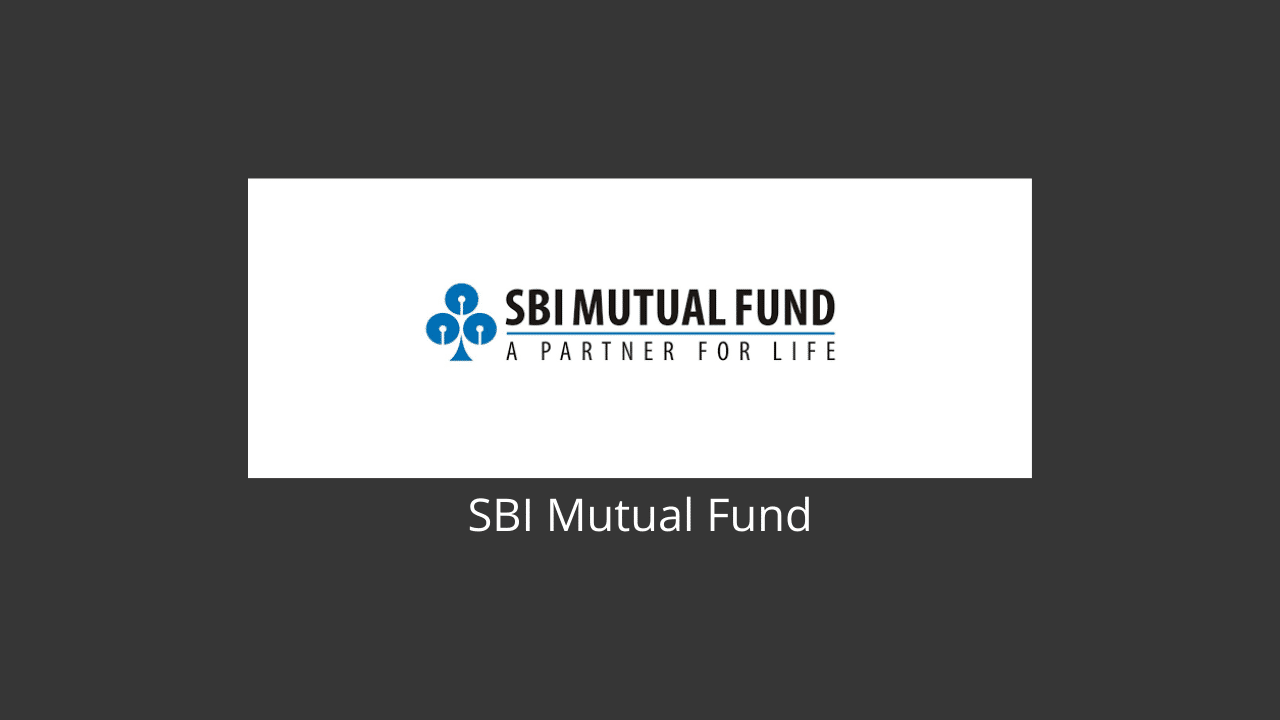 SBI Mutual Fund Review