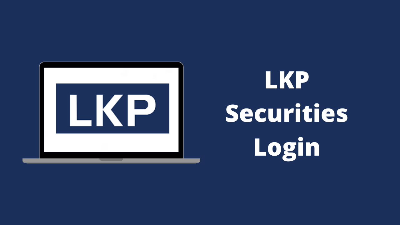 LKP Securities