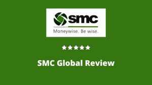 SMC Global Review - Services, Brokerage Charges, Margin, Demat Account, Platforms, Research Reports & More