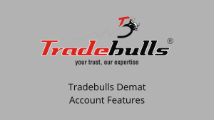 How To Open Tradebulls Demat Account - Procedure to Open a Tradebulls Trading Account - Step-by-Step Guide