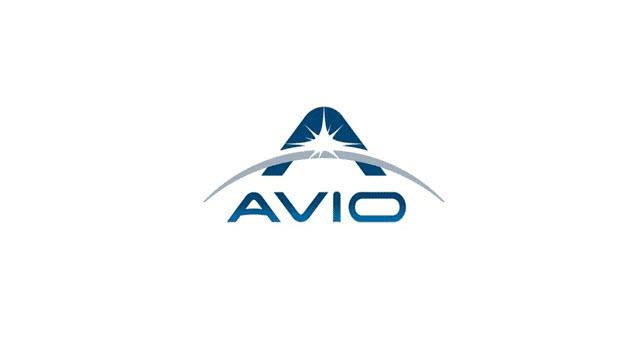 Download Avio Stock ROM