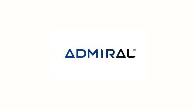 Download Admiral Stock ROM