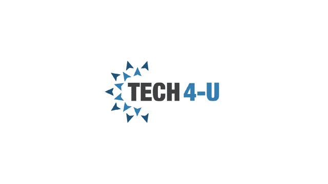 Download Tech4u Stock ROM