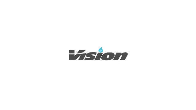 Download Vision Stock ROM
