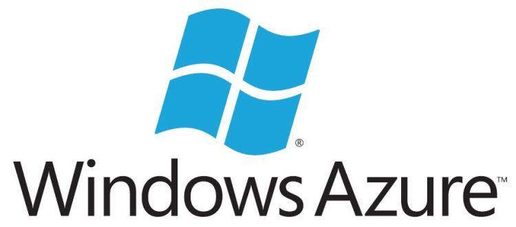 Microsoft Corporation (NASDAQ:MSFT) Launched Its Azure ...