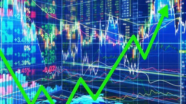 Active Stocks News Recap: CVS Health (NYSE:CVS), Amgen ...