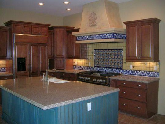 Kitchens005_5