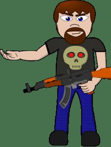 arms-dealer-800px