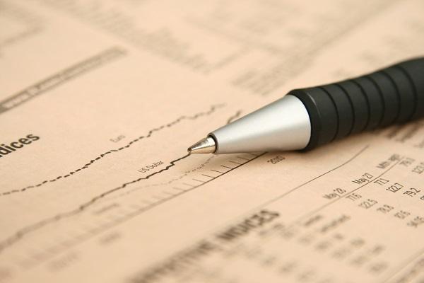 Investing in municipal bonds