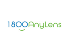 1800anylense.com WAYS TO SAVE ON MONTHLY EXPENSES