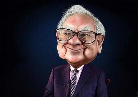 Dividend stock investing buffett