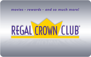 regal crown WAYS TO SAVE ON MONTHLY EXPENSES