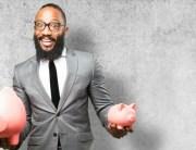 Millennial Investor Beginner