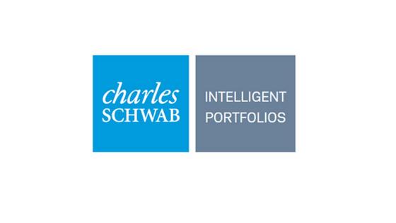 2018 Charles Schwab Intelligent Portfolios Review - An Elite FREE Robo-Advisor? - Stock Street