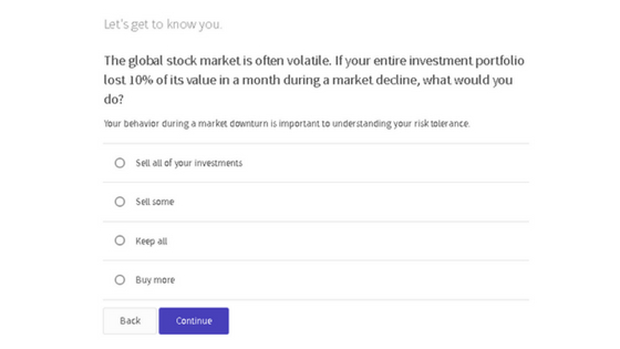 2018 Wealthfront Review - Don't make the wrong robo-advisor decision