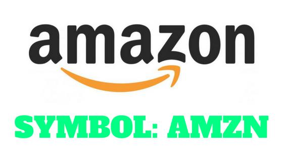 How To Buy Amazon Stock In 2018 Stock Street