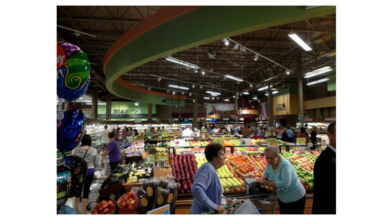 Publix Stock - Can you invest in Publix? - Stock Street