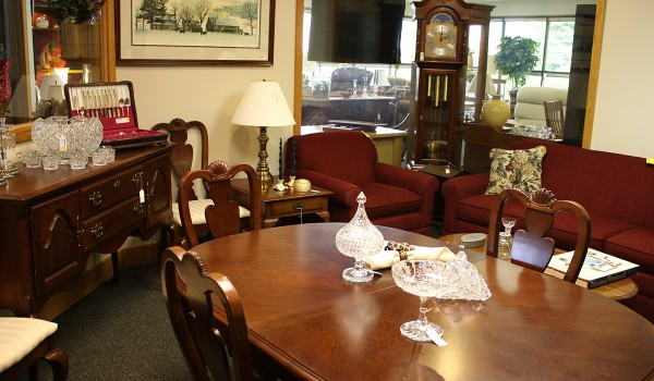 Stock Swap Furniture Consignment Lancaster PA