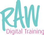 RAW Digital Training