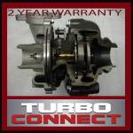 Turbo Connect
