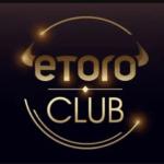 etoro club logo