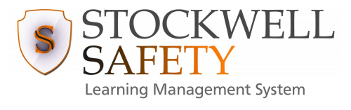 Stockwell Safety LMS