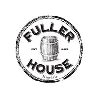FullerHouse