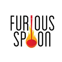 FuriousSpoon