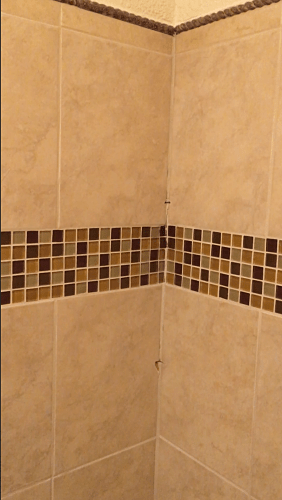 why you don t hire workers from the big box store stoddard tile work diary