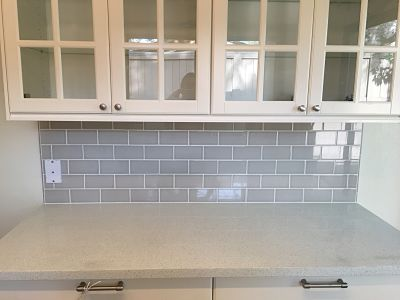 tile and stone in the sacramento area installation repairs and sealing