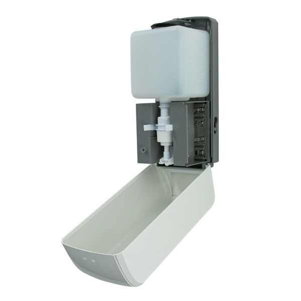 Automatic Hand Sanitiser Dispenser - Inner Bladder