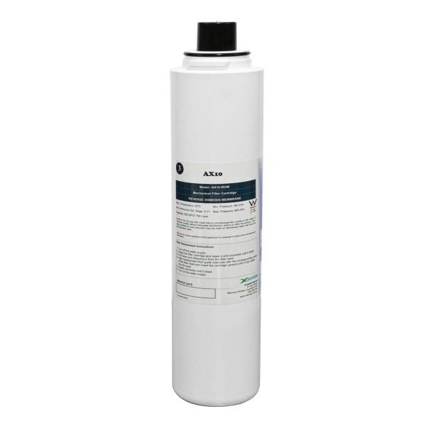 Xsential AX10-ROM Reverse Osmosis Membrane