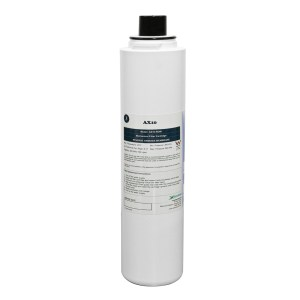 Xsential AX10-ROM Reverse Osmosis Membrane
