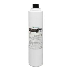 Xsential AX10-WS Water Stabiliser Cartridge