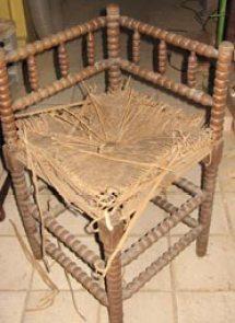 stoel8voor