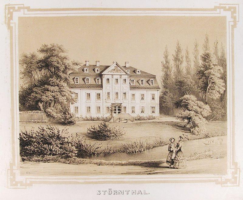 Schloss_stormthal