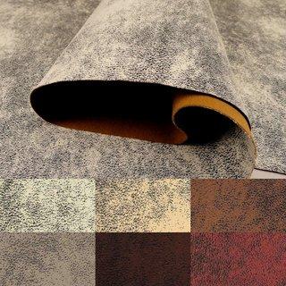 apollo microfiber velvet furnishing upholstery fabric vintage