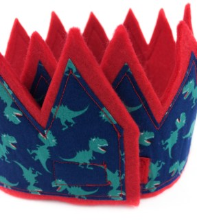may_15_crowns_edited_rectangle-19