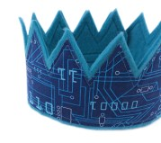 may_15_crowns_edited_rectangle-31