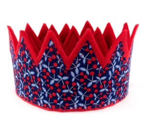 may_15_crowns_edited_rectangle-5