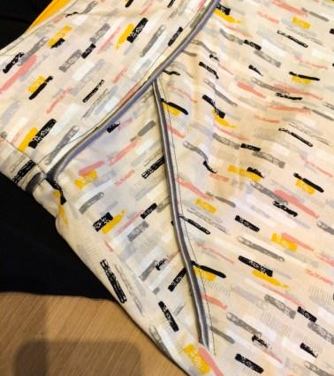 may_19_nina_skirt-2