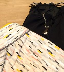 may_19_nina_skirt-5