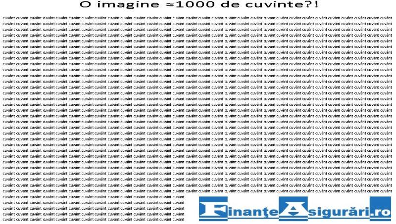 1000-cuvinte