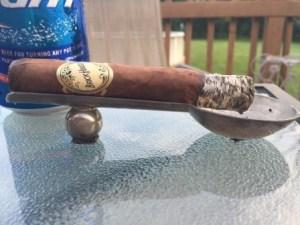 Brick-House-Cigar-Review3