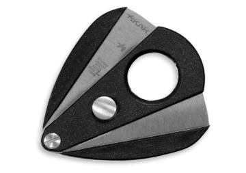 Xikar Xi2 Cigar Cutter