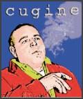 Cugine Robusto Maduro Cigar Review
