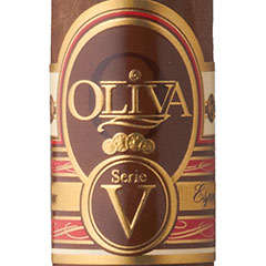 Oliva Serie V Cigar Review