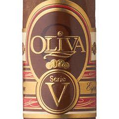 Oliva Serie V Cigar Review