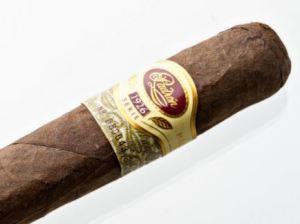 Padron Serie 1926 No. 6 Maduro Cigar Review