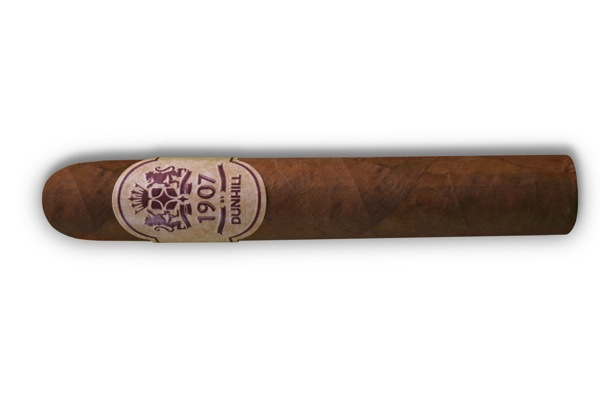 1907 by Dunhill Robusto Cigar